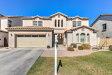 Photo of 4406 E Del Rio Drive, San Tan Valley, AZ 85140 (MLS # 5679065)