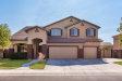 Photo of 21773 W Cheyenne Drive, Buckeye, AZ 85326 (MLS # 5679155)