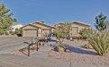 Photo of 970 W Santa Fe Drive, Wickenburg, AZ 85390 (MLS # 5679227)