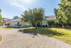 Photo of 10070 N 118th Street, Scottsdale, AZ 85259 (MLS # 5679296)