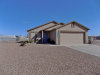 Photo of 14335 S Amado Boulevard, Arizona City, AZ 85123 (MLS # 5679366)