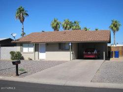 Photo of 7444 E Calypso Circle, Mesa, AZ 85208 (MLS # 5679375)