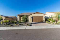 Photo of 3325 Big Sky Drive, Wickenburg, AZ 85390 (MLS # 5679391)