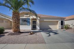Photo of 17022 N Javelina Drive, Surprise, AZ 85374 (MLS # 5679513)