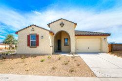 Photo of 18290 W Raven Road, Goodyear, AZ 85338 (MLS # 5679562)