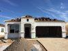 Photo of 5311 S 105th Lane, Tolleson, AZ 85353 (MLS # 5679649)