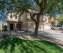Photo of 860 W Oak Tree Lane, San Tan Valley, AZ 85143 (MLS # 5679799)