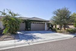 Photo of 27101 W Ross Avenue, Buckeye, AZ 85396 (MLS # 5679814)