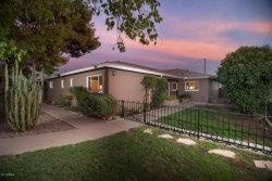 Photo of 1357 W Mulberry Drive, Phoenix, AZ 85013 (MLS # 5679920)