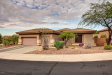Photo of 41726 N Maidstone Court, Anthem, AZ 85086 (MLS # 5679922)