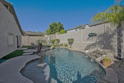 Photo of 6508 W Blue Sky Drive, Phoenix, AZ 85083 (MLS # 5679937)