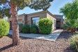 Photo of 2209 E Branham Lane, Phoenix, AZ 85042 (MLS # 5680058)