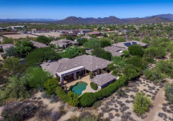 Photo of 34327 N 61st Place, Scottsdale, AZ 85266 (MLS # 5680108)