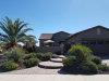 Photo of 12911 W Eagle Ridge Lane, Peoria, AZ 85383 (MLS # 5680126)