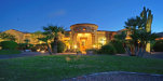 Photo of 12775 E Appaloosa Place, Scottsdale, AZ 85259 (MLS # 5680140)