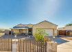 Photo of 15931 S Elizabeth Place, Arizona City, AZ 85123 (MLS # 5680146)