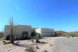 Photo of 52023 N 295th Avenue, Wickenburg, AZ 85390 (MLS # 5680184)