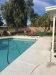 Photo of 17828 N 44th Avenue, Glendale, AZ 85308 (MLS # 5680216)