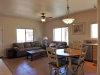Photo of 16545 E Gunsight Drive, Unit 206, Fountain Hills, AZ 85268 (MLS # 5680355)