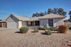 Photo of 13037 N 56th Avenue, Glendale, AZ 85304 (MLS # 5680359)