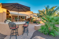 Photo of 29400 N 130th Drive, Peoria, AZ 85383 (MLS # 5680474)