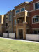 Photo of 240 W Juniper Avenue, Unit 1207, Gilbert, AZ 85233 (MLS # 5680641)