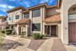Photo of 500 N Roosevelt Avenue, Unit 141, Chandler, AZ 85226 (MLS # 5680665)
