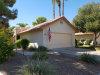 Photo of 18826 N 94th Avenue, Peoria, AZ 85382 (MLS # 5680700)