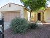 Photo of 22815 N Arrellaga Drive, Sun City West, AZ 85375 (MLS # 5680704)
