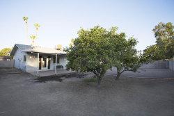 Photo of 15209 N 51st Drive, Glendale, AZ 85306 (MLS # 5680735)