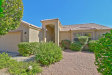 Photo of 14209 N Westminster Place, Fountain Hills, AZ 85268 (MLS # 5680768)