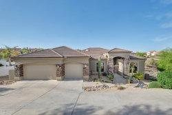 Photo of 15948 E Jericho Drive, Fountain Hills, AZ 85268 (MLS # 5680863)