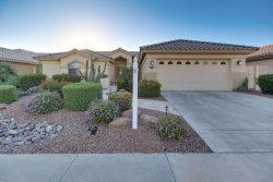 Photo of 3682 N 162nd Avenue, Goodyear, AZ 85395 (MLS # 5680872)