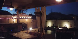 Photo of 11016 W Frier Drive, Glendale, AZ 85307 (MLS # 5680878)