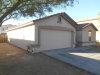 Photo of 2013 E Connemara Drive, San Tan Valley, AZ 85140 (MLS # 5680919)