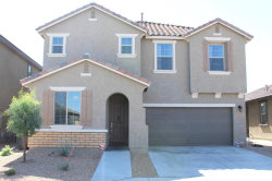 Photo of 12041 W Rowel Road, Peoria, AZ 85383 (MLS # 5680935)
