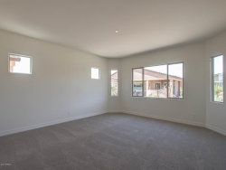 Tiny photo for 42940 W Mallard Road, Maricopa, AZ 85138 (MLS # 5680940)
