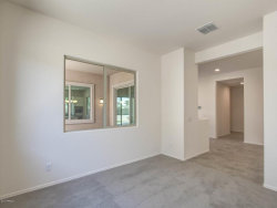 Tiny photo for 42851 W Mallard Road, Maricopa, AZ 85138 (MLS # 5680946)