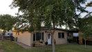 Photo of 476 S Desoto Street, Florence, AZ 85132 (MLS # 5681015)