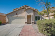 Photo of 10006 N 115th Drive, Youngtown, AZ 85363 (MLS # 5681198)