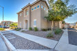 Photo of 1807 W Minton Street, Phoenix, AZ 85041 (MLS # 5681202)