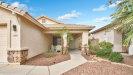 Photo of 5040 W Burgess Lane, Laveen, AZ 85339 (MLS # 5681215)