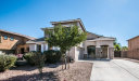 Photo of 1423 E Holiday Drive, Casa Grande, AZ 85122 (MLS # 5681226)