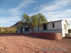 Photo of 47185 N Kelley Road, New River, AZ 85087 (MLS # 5681543)
