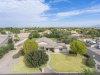 Photo of 19880 E Calle De Flores --, Queen Creek, AZ 85142 (MLS # 5681570)