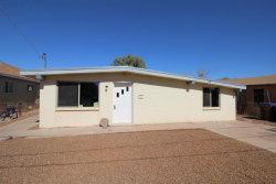 Photo of 110 E 12th Street, Eloy, AZ 85131 (MLS # 5681574)