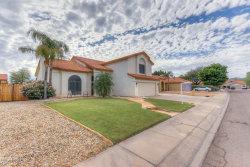 Photo of 3901 E Lavender Lane, Ahwatukee, AZ 85044 (MLS # 5681628)