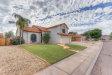 Photo of 3901 E Lavender Lane, Ahwatukee, AZ 85044 (MLS # 5681628)