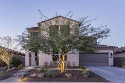 Photo of 3820 W Aracely Drive, New River, AZ 85087 (MLS # 5681635)