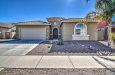 Photo of 8759 W Peppertree Lane, Glendale, AZ 85305 (MLS # 5681639)